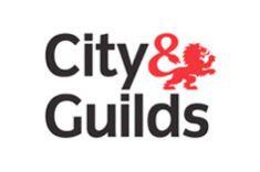 MUK_news-thumb-city-guilds.jpeg
