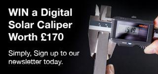 muk-solar-caliper-win.jpg